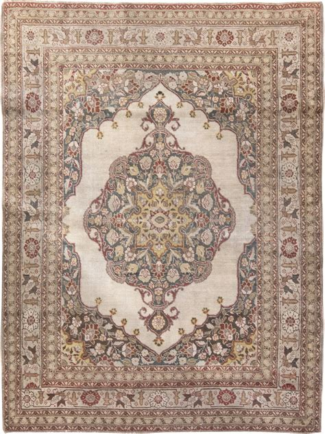 carpet tabriz tabriz rugs carpets for sale antique