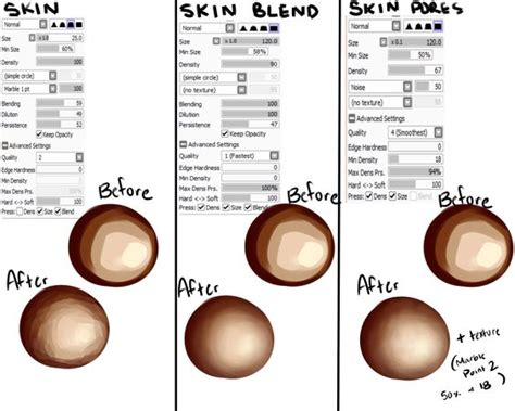paint tool sai mask tutorial the world s catalog of ideas