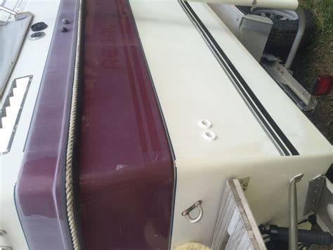 dewalt dwp 849x marine 31 boat oxidation removal kit makita 9227c marine 31 boat oxidation removal kit