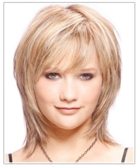 casual hairstyles shoulder length hair casual medium straight hairstyles cute cuts pinterest