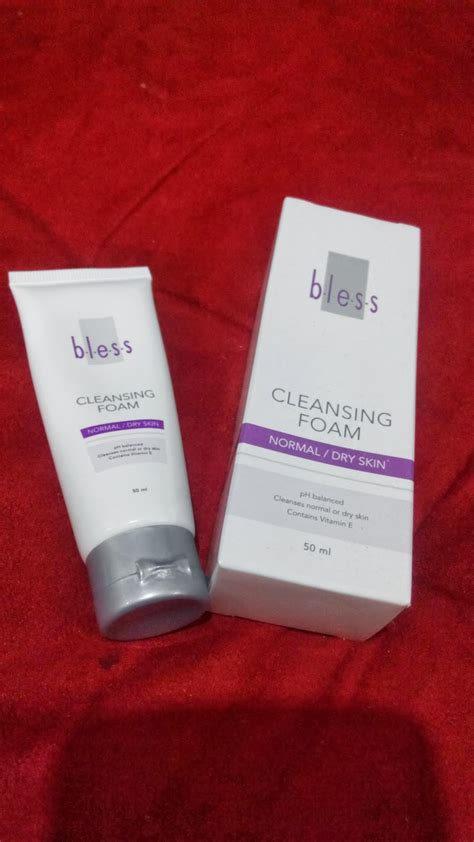 Ristra Med Soap 100gr simply me produk review bless cleaning routine for