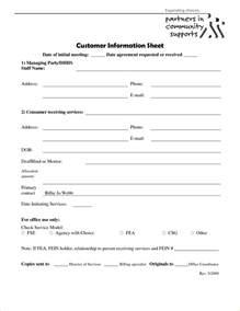 client information sheet template 2017 tax information sheet list pdf