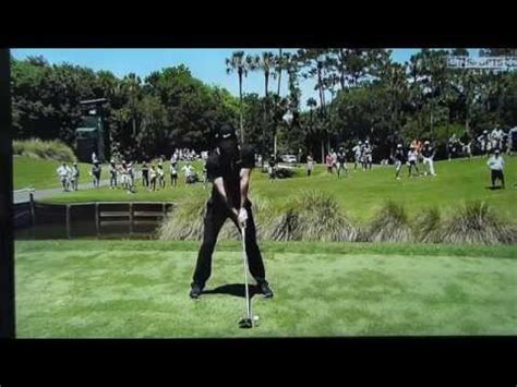 golf swing face on rory mcilroy s awesome golf shots from 2015 bay hill