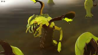 dota 2 venomancer wallpaper lesale deathbringer venomancer dota 2 wallpapers