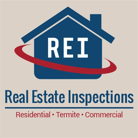 real estate inspections home inspection in houston tx