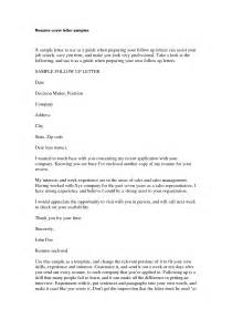 Project Cost Controller Cover Letter by 100 Project Controller Cover Letter Project Cost Controller Cover Letter Creative
