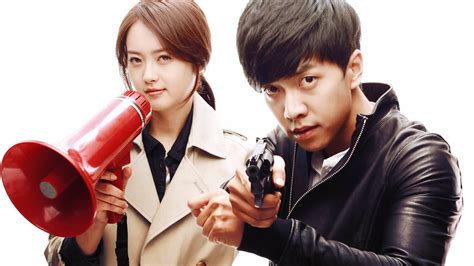 dramanice you re all surrounded تحميل مشاهدة مسلسل جميعكم محاصرون you re all surrounded