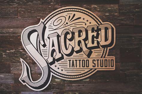 sacred art tattoo studio sacred studio marquette mi