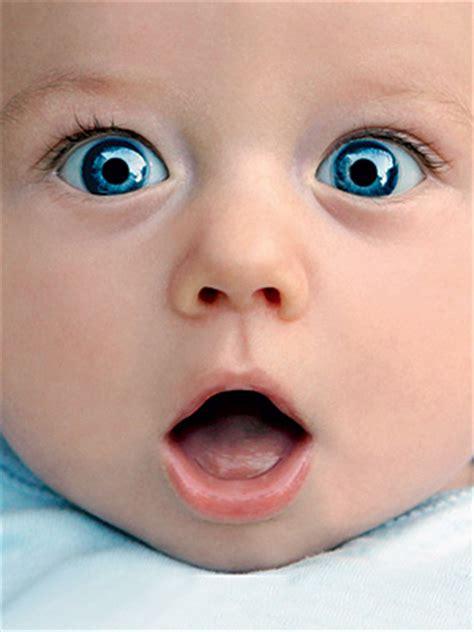 si鑒e v駘o enfant crescer not 205 cias 15 mitos e 7 verdades sobre o