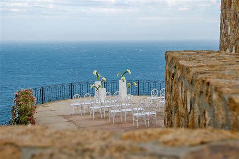 classic elegance christine barrys cabo wedding cabo