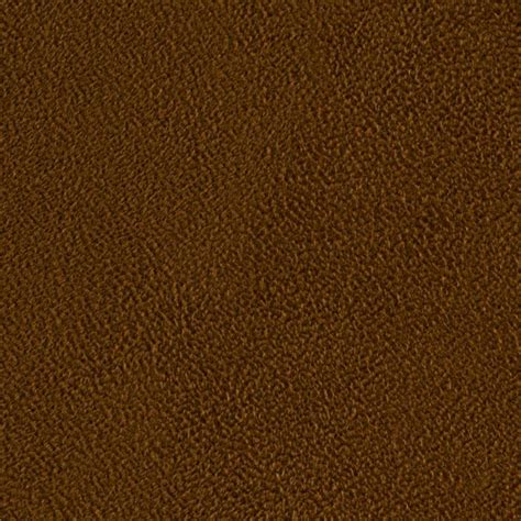 Brown Microsuede by Object Moved