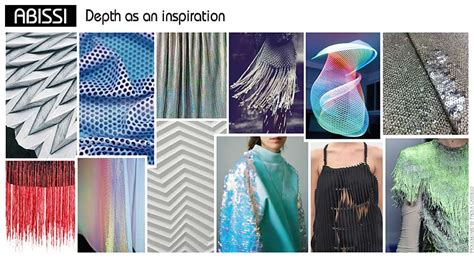 fabric design trends 2017 trends2017 on topsy one