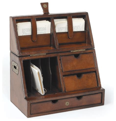Desk Hutch Organizer Desktop Organizer Modern Desks And Hutches By Imtinanz Llc