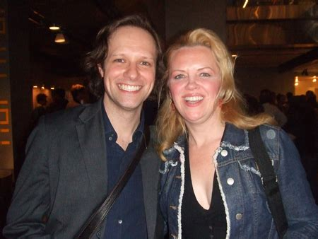 New Tammy Musical Big Tent To Premier In New York City by Photo Flash The Big Tent In Concert