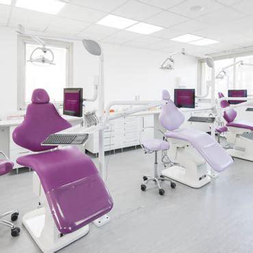 cabinet dentaire bezons cabinet d orthodontie 224 bezons appareils dentaires pour