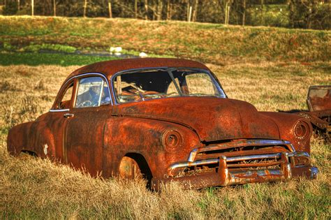 Cover Mobil Medium Sedan Deluxe 2 Lapis lights out 1951 chevrolet deluxe coupe photograph by