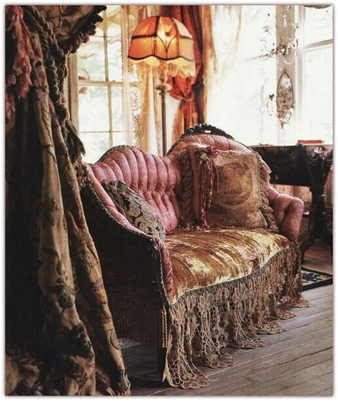 gypsy living room a very gypsy room bohemian life pinterest