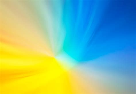 background design yellow blue yellow and blue wallpaper wallpapersafari
