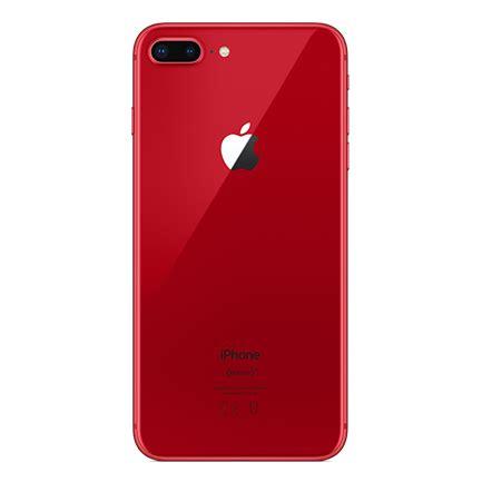 iphone 8 plus 64gb in new iphone deals ee