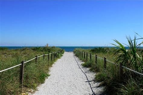 key biscayne key biscayne fl pictures posters news and on your pursuit hobbies