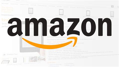 e sale 2015 on amazon com marketplace sellerratings best online selling sites our top 10 bitbond