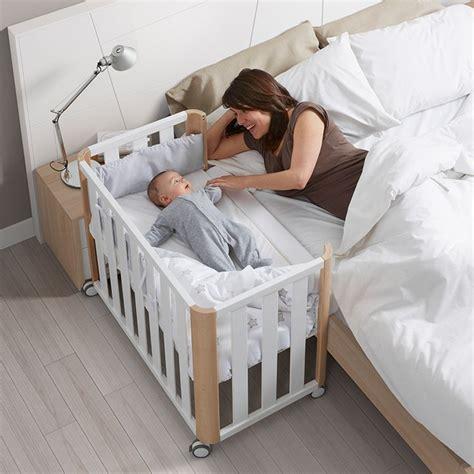 cunas de beb s best 25 cunas bebe ideas on pinterest cunas para beb 233 s