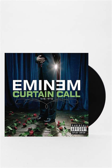 eminem curtain call free mp3 download curtain call eminem curtain call 点力图库