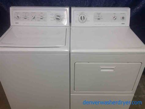 how big of a washer for a king comforter large images for kenmore elite washer dryer set great