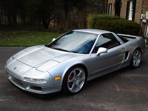 airbag deployment 1996 acura nsx instrument cluster service manual 1996 acura nsx door card removal service manual removing door card 1996 acura