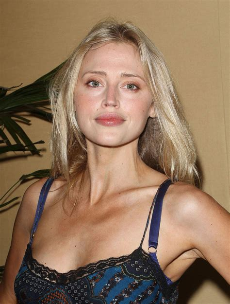 photos of hollywood actress with name the gallery for gt young hollywood actresses names