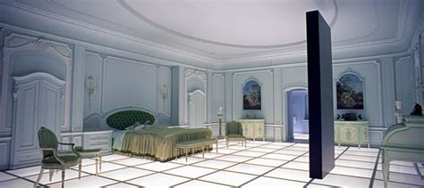 2001 a space odyssey bedroom 2001 a space odyssey bedroom film set recreated at 14th