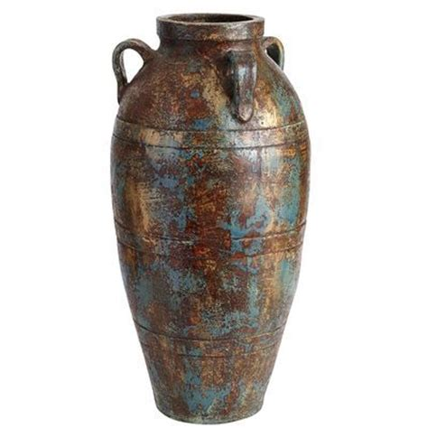 terracotta floor vase ancient greece vase and the o jays