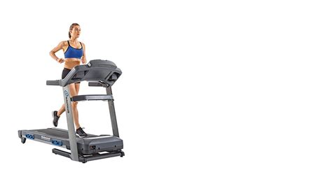 best treadmill 2018 best treadmill 1500 for home updated 2018