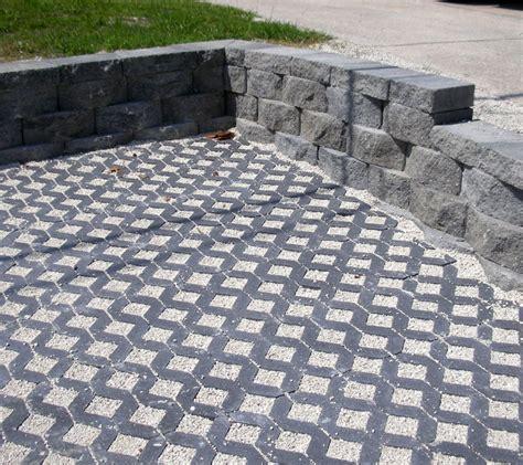 permeable brick pavers enhance pavers brick paver installation jacksonville ponte vedra