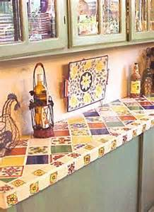 Funky Bathroom Ideas 1000 images about mexican kitchen on pinterest mexican