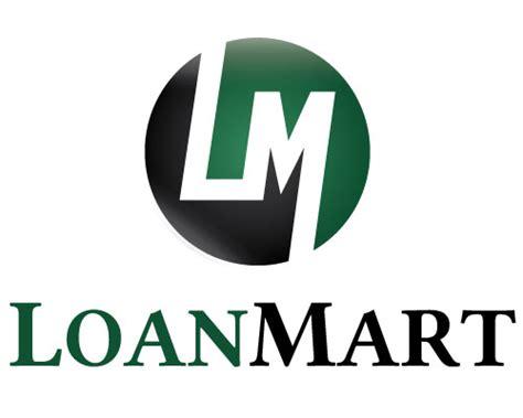house title loan loanmart login