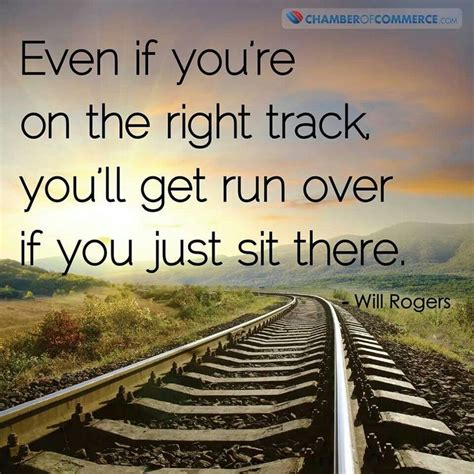 0008127433 the crossing place a journey will rogers quote cute quotes sayings pinterest so