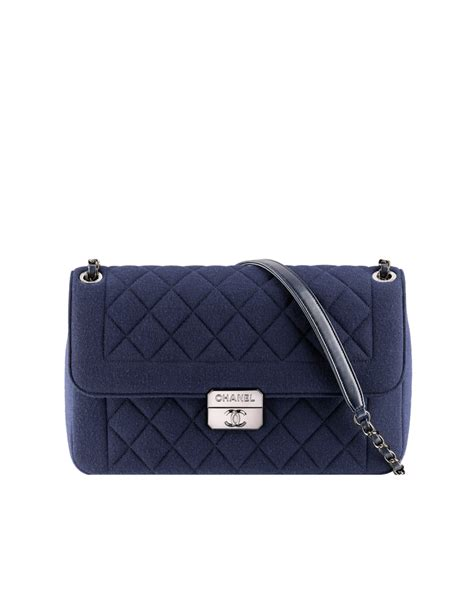 Chanel Taschen Preise by Chanel Fall Winter 2014 Bag Pre Collection Act 1 Guide