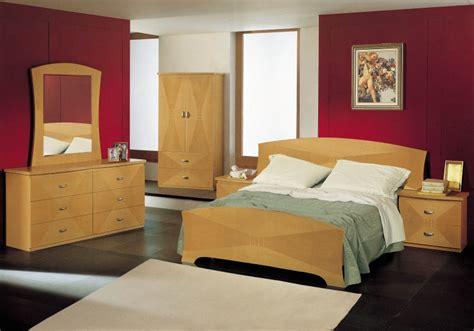 choosing bedroom furniture choosing bedroom furniture and personal tastes