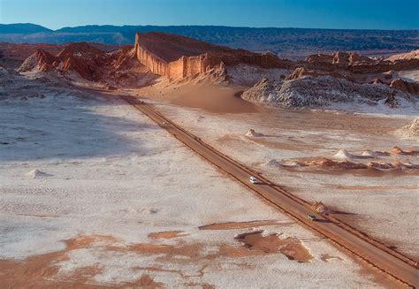 bureau de la vall馥 daily photo valle de la atacama desert