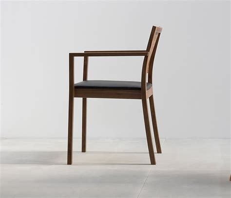 Stackable Chairs Wood by Ergonomic Stacking Dining Chairs Hussl St4 Wharfside