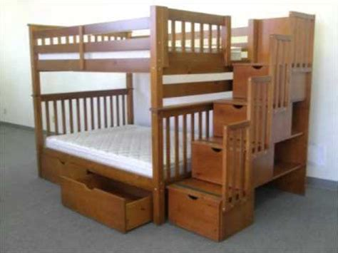 Pvc Bunk Bed Plans Woodworking Chucks Uk Olive Wood Products Uk King Bunk Bed Plans How To Make Pvc