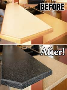 refinishing countertops and do it yourself painting