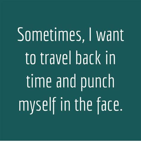 i want to punch in the best gift notebook journal diary doodle book 110 pages blank 6 x 9 awesome notebooks books 25 best memes about punching myself in the