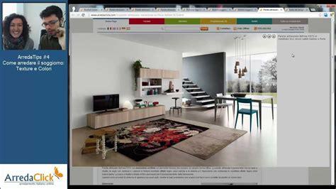arredare un soggiorno moderno come arredare un soggiorno moderno texture e colori