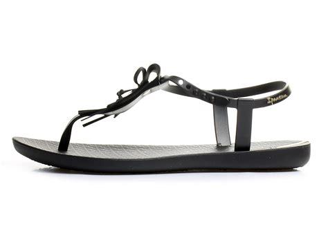 three sandals ipanema sandals charm sandal iii 81700 22391