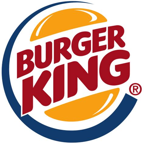 Cool Home Design Stores Nyc by Image Burger King Logo Svg Png Logopedia The Logo And