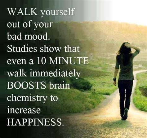 healthy walking quotes quotesgram