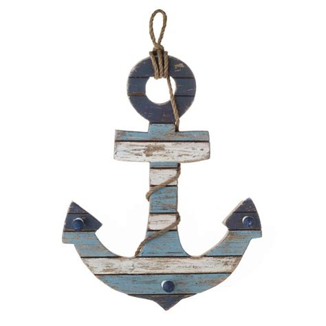 Anchor Home Decor by 1000 Ideas About Anchor Wall Decor On Rope