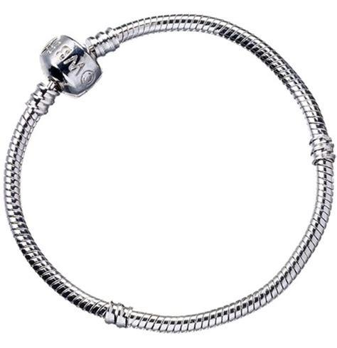 Harry Potter Slider Charm Bracelet (silver plated) for only £ 6.25 at MerchandisingPlaza UK